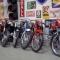 Mopeds & Bikes